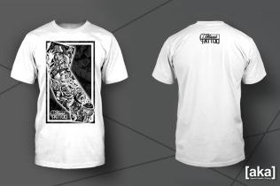Louie Rose T-Shirt